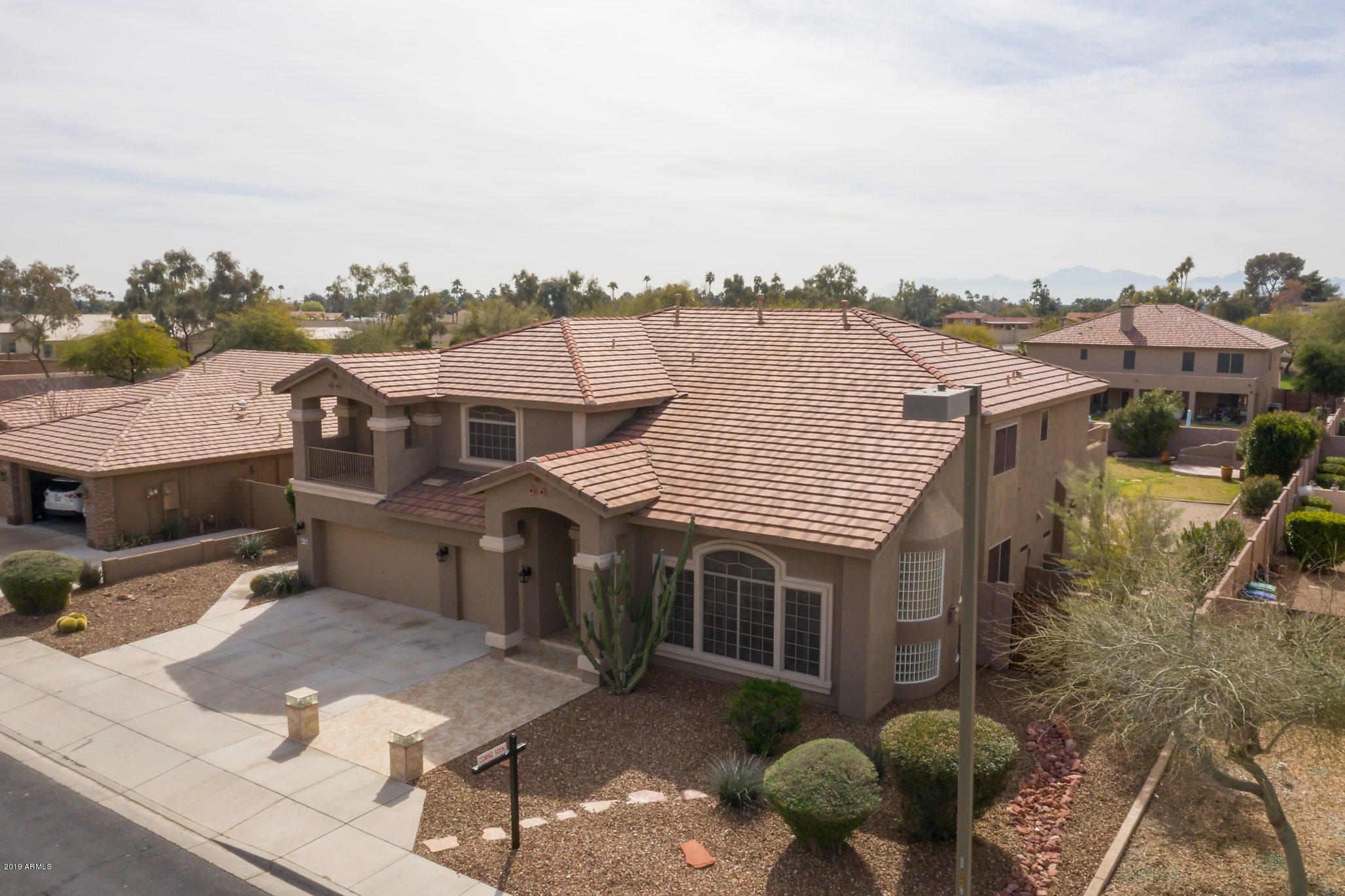 Photo of 13513 W WINDSOR Boulevard, Litchfield Park, AZ 85340
