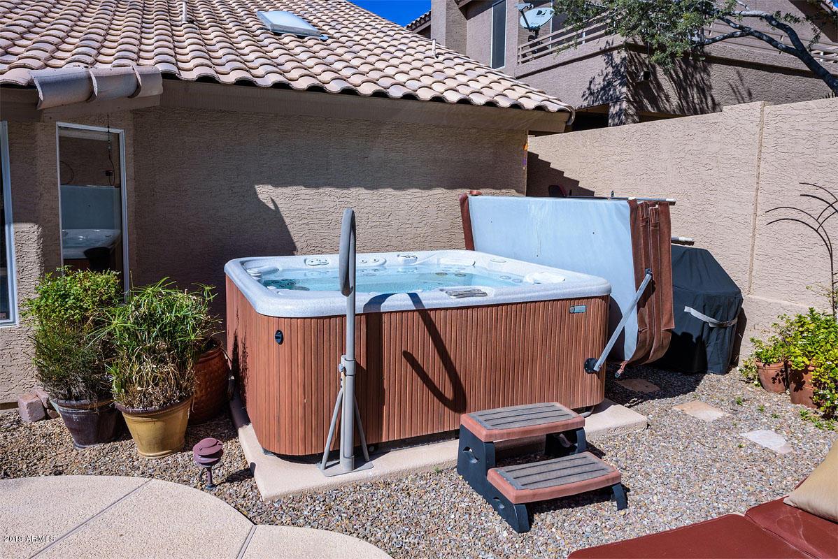 MLS 5889107 14819 S 14TH Place, Phoenix, AZ 85048 Phoenix AZ The Foothills