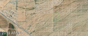 Property for sale at 0 W Trading Post Road, Casa Grande,  Arizona 85193