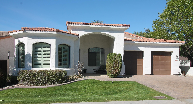Photo of 3038 N 50TH Street, Phoenix, AZ 85018