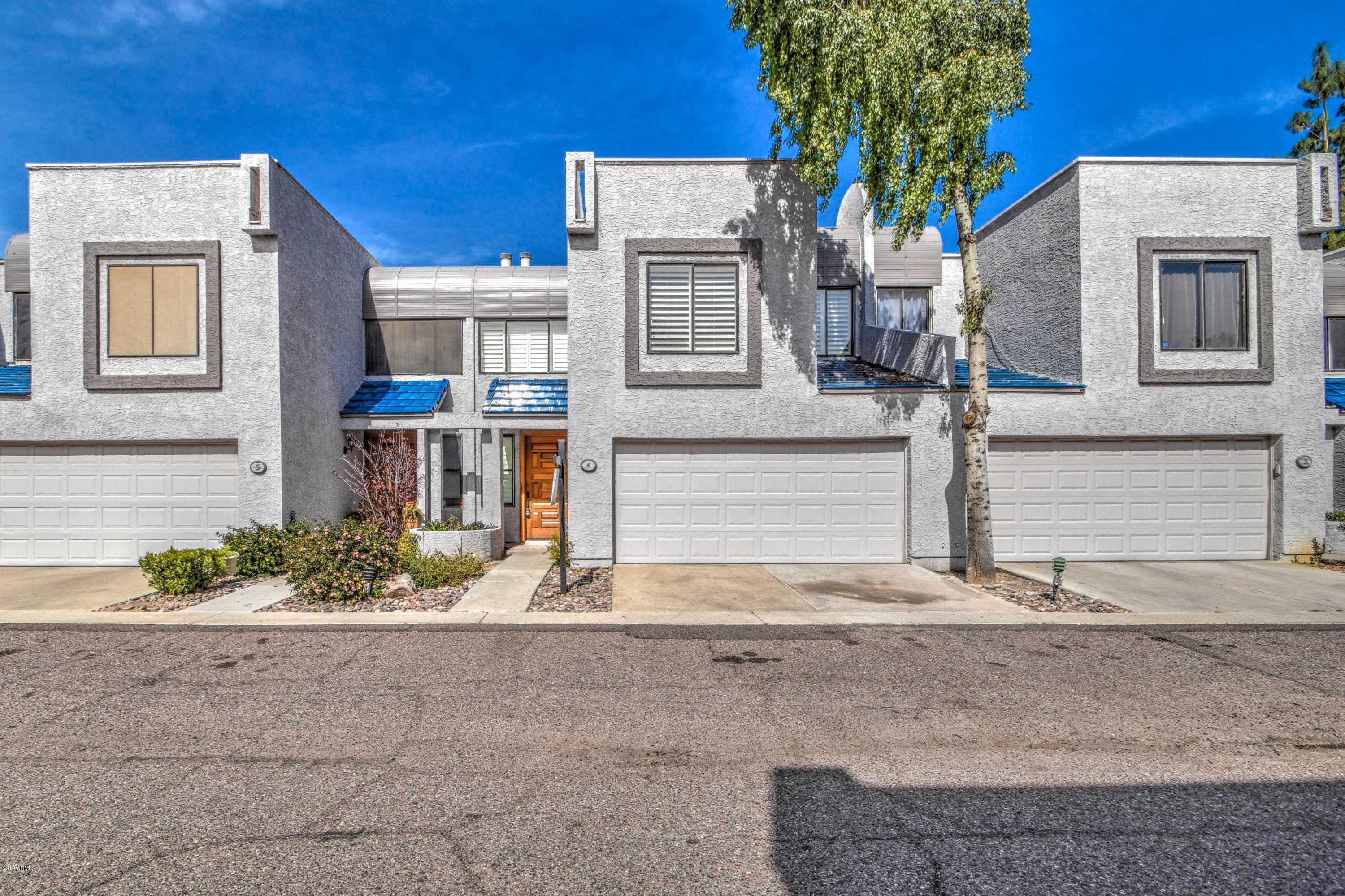 Photo of 5750 N 10TH Street #4, Phoenix, AZ 85014