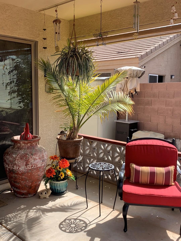 MLS 5888884 3665 N FRENCH Place, Casa Grande, AZ 85122 Casa Grande AZ Copper Vista
