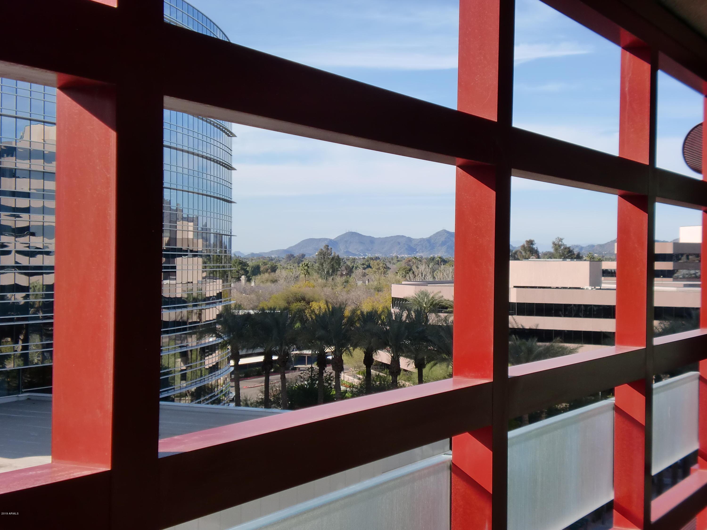 Photo of 4808 N 24TH Street #725, Phoenix, AZ 85016