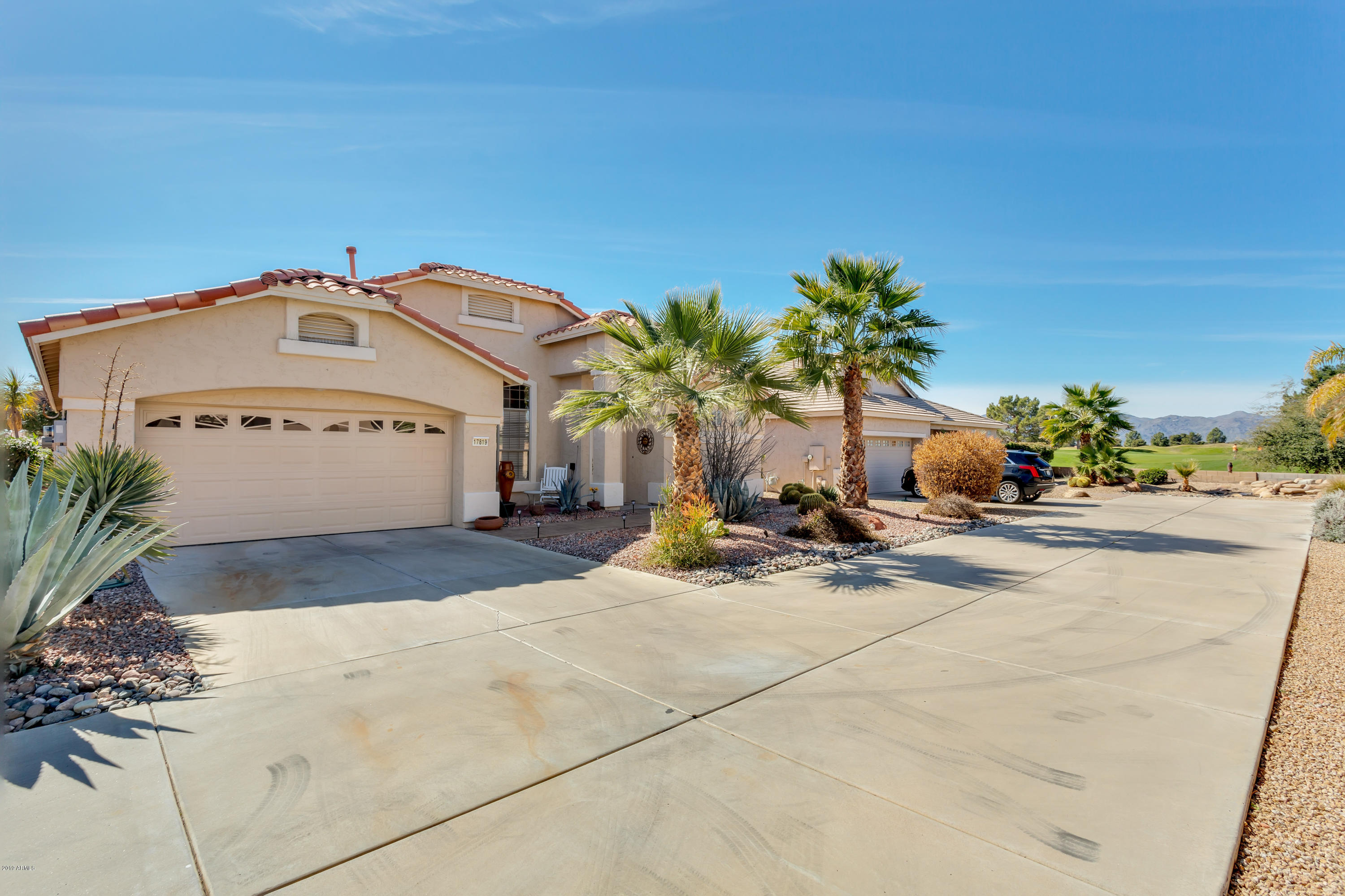 Photo of 17819 W HOLLY Drive, Surprise, AZ 85374