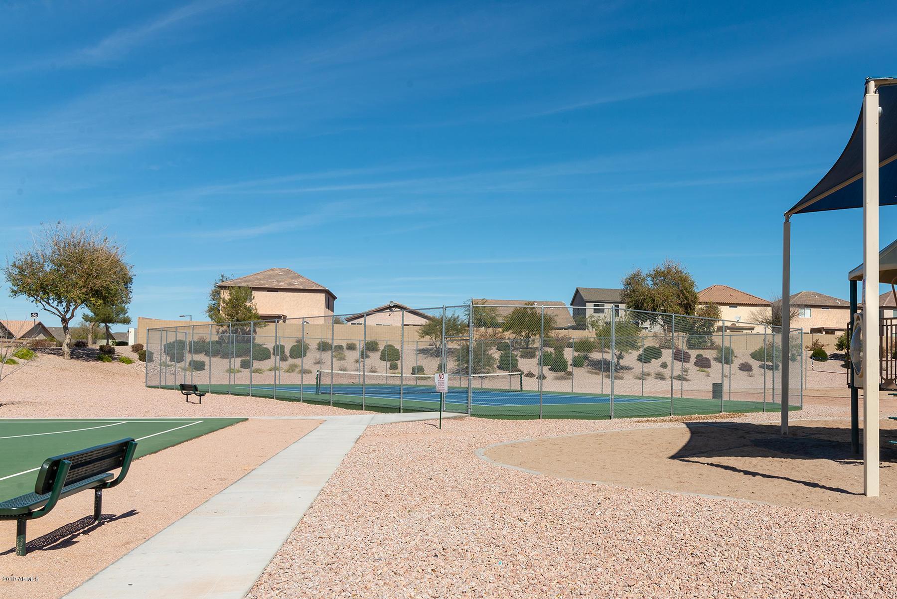 MLS 5888989 4738 E MEADOW LARK Way, San Tan Valley, AZ 85140 San Tan Valley AZ Castlegate