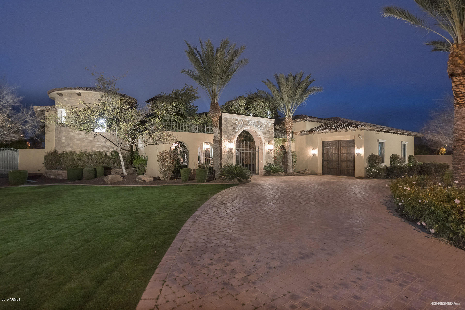 MLS 5889043 6876 S STAR Drive, Gilbert, AZ Gilbert AZ Gated