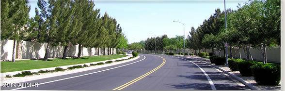 MLS 5889747 2528 S KEENE --, Mesa, AZ 85209 Mesa AZ Augusta Ranch
