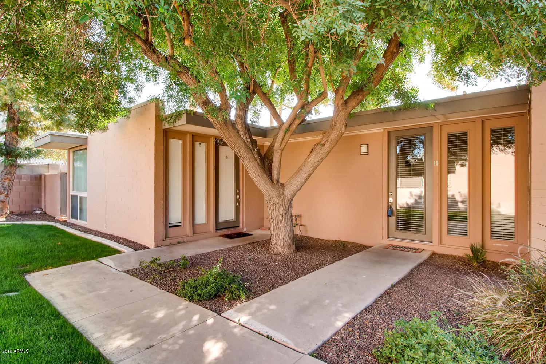 Photo of 4419 N 27TH Street #11, Phoenix, AZ 85016
