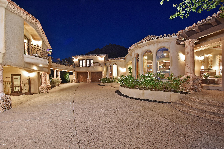 MLS 5889800 10792 E La Junta Road, Scottsdale, AZ 85255 Scottsdale AZ Troon Village
