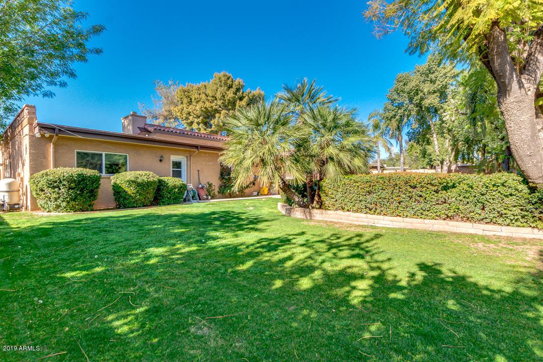 MLS 5891527 6228 E BEVERLY Lane, Scottsdale, AZ 85254 Scottsdale AZ Private Pool