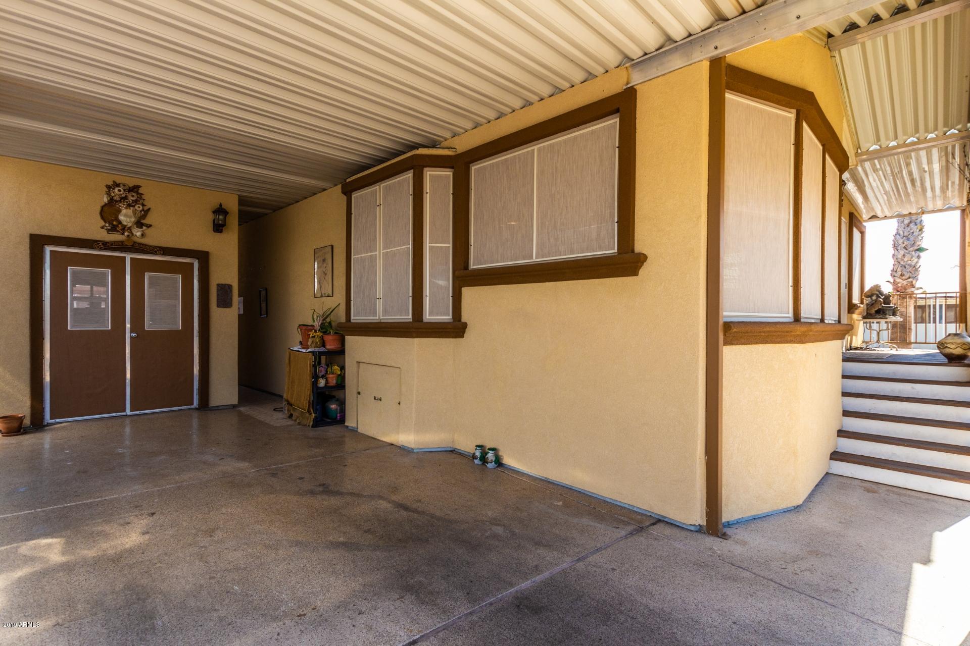Photo of 17200 W BELL Road #615, Surprise, AZ 85374