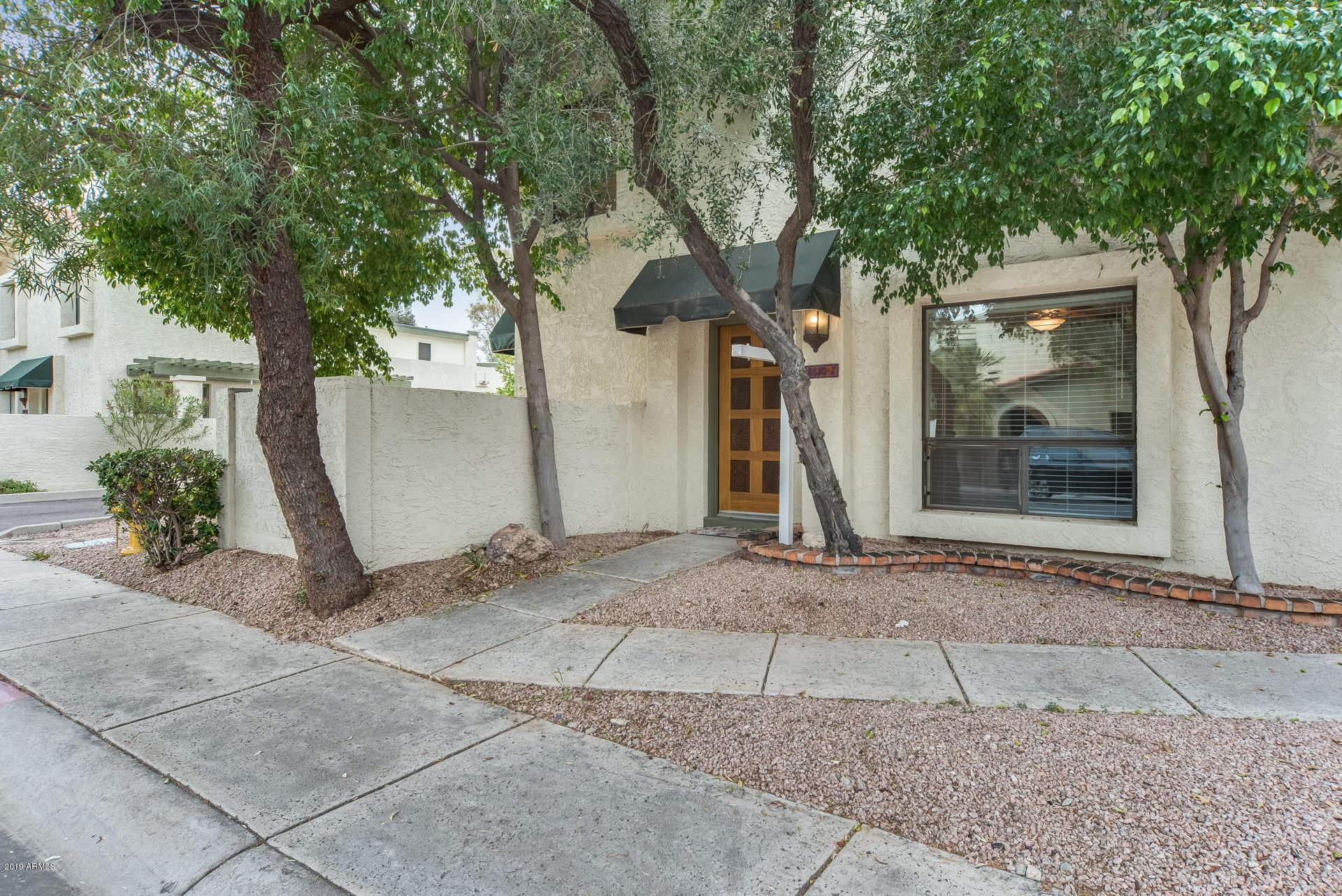 Photo of 8630 S 51ST Street #3, Phoenix, AZ 85044