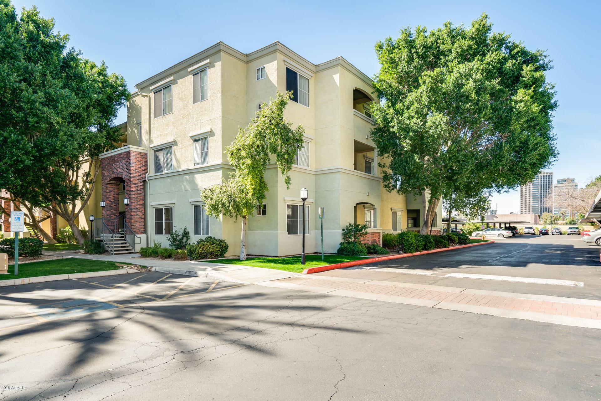 Photo of 3302 N 7TH Street #244, Phoenix, AZ 85014