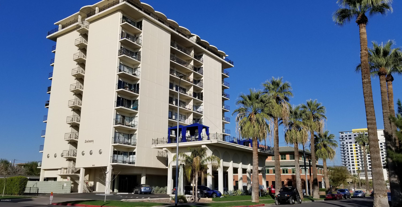 Photo of 805 N 4th Avenue #202, Phoenix, AZ 85003