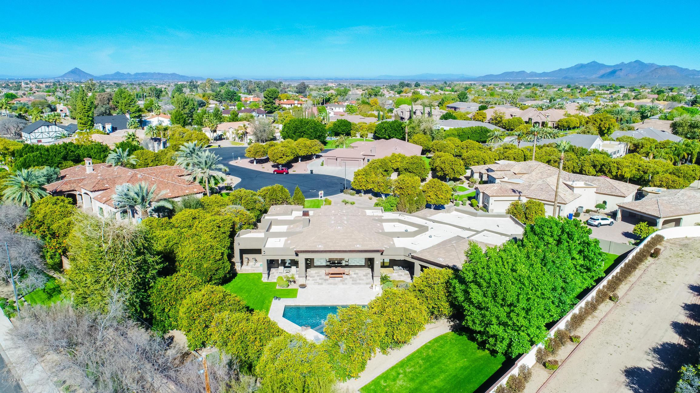MLS 5889459 3953 E MENLO Circle, Mesa, AZ 85215 Mesa AZ The Groves