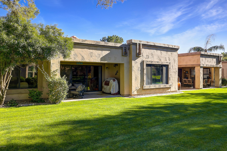 Photo of 19244 N 93RD Avenue, Peoria, AZ 85382