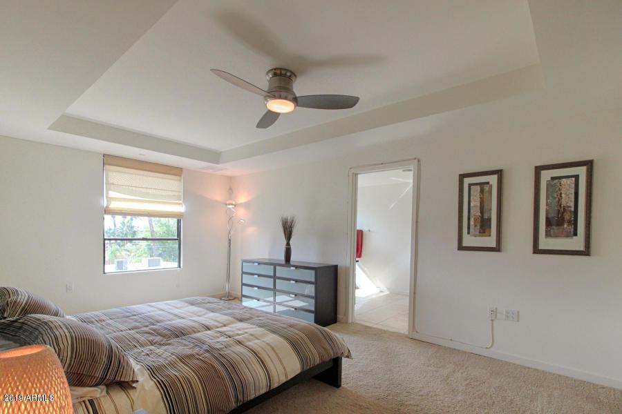 MLS 5884157 6803 E MAIN Street Unit 3305, Scottsdale, AZ 85251 Scottsdale AZ High Rise
