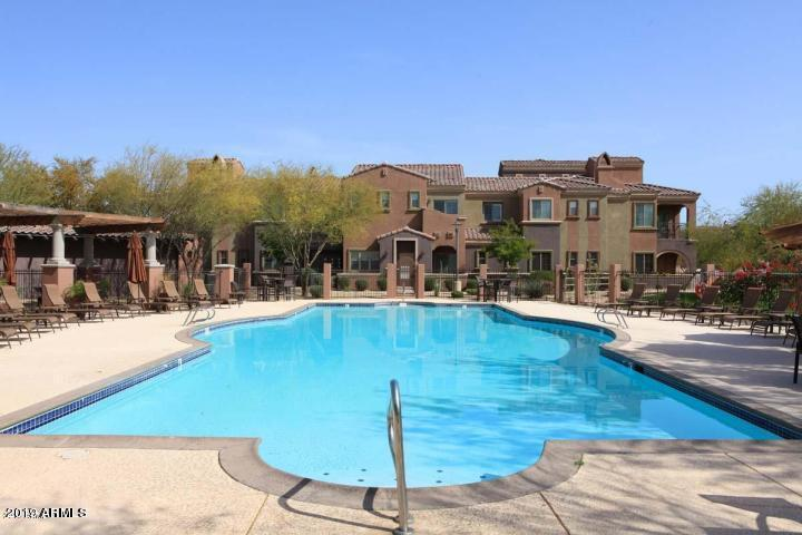Photo of 3935 E ROUGH RIDER Road #1279, Phoenix, AZ 85050