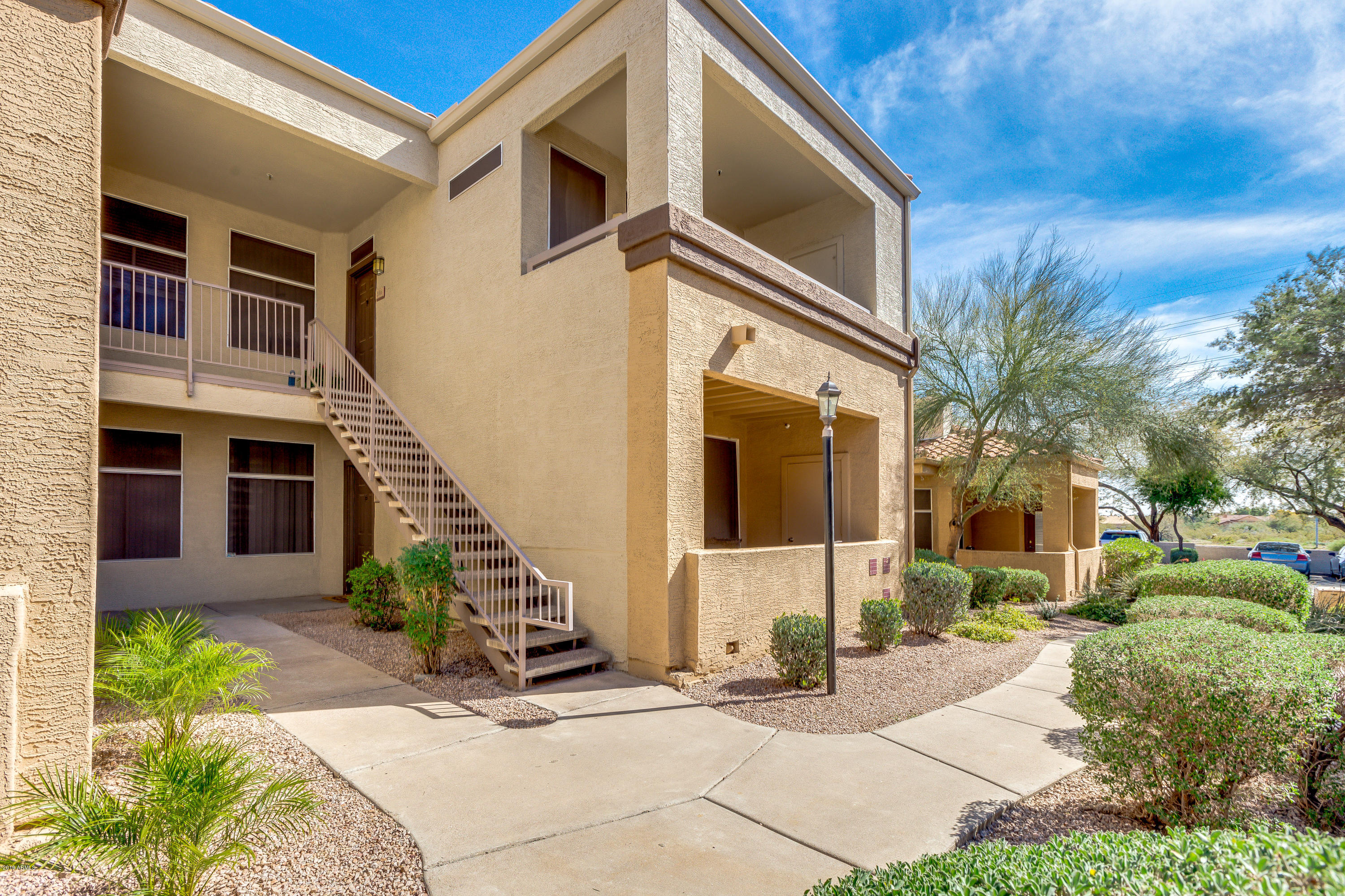 Photo of 11375 E SAHUARO Drive #2016, Scottsdale, AZ 85259