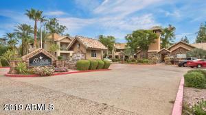 Photo of 14145 N 92nd Street #2130, Scottsdale, AZ 85260