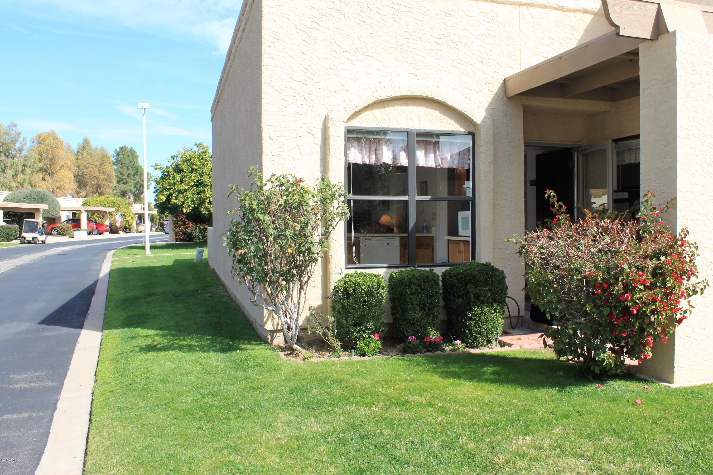 Photo of 7702 E DESERT FLOWER Avenue, Mesa, AZ 85208