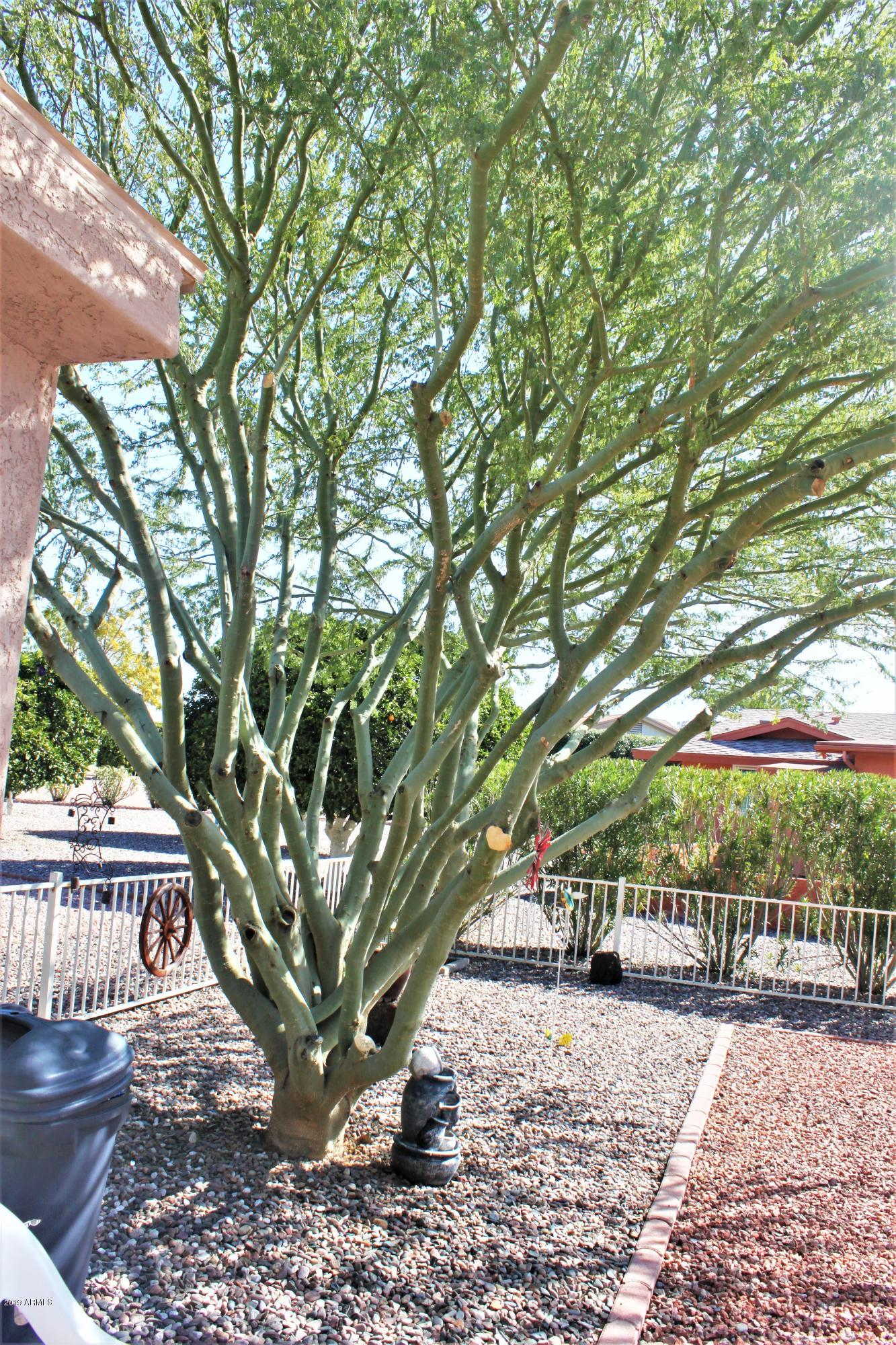 MLS 5889454 819 S 82nd Way, Mesa, AZ 85208 Mesa AZ Fountain Of The Sun