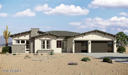 Photo of 5341 S ARCHER --, Mesa, AZ 85212