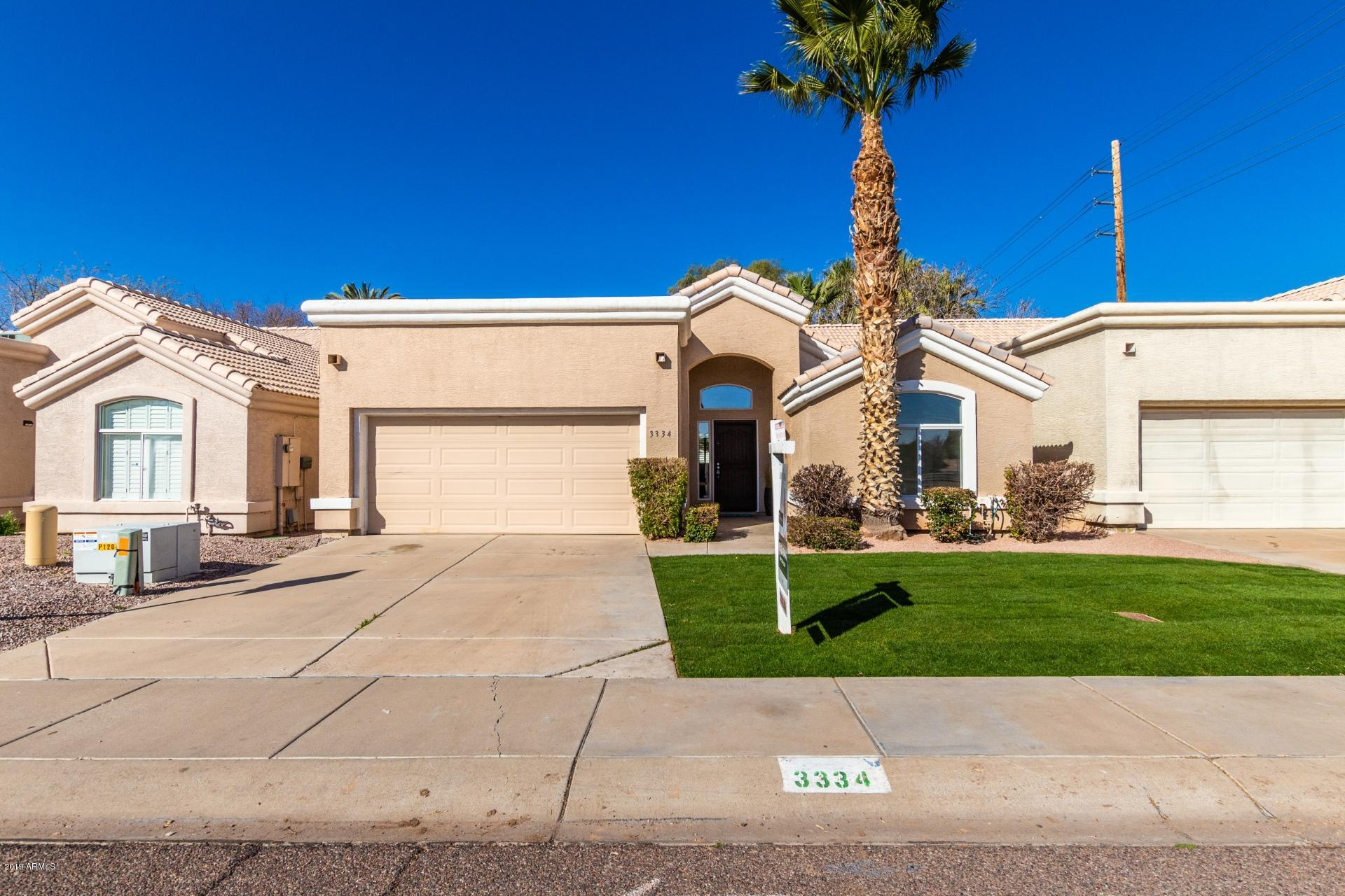 Photo of 3334 N 42ND Street, Phoenix, AZ 85018