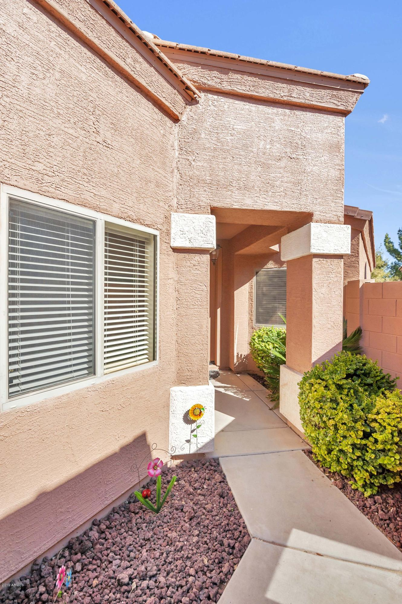 MLS 5889956 3250 E MALDONADO Drive, Phoenix, AZ 85042 Phoenix AZ The Raven