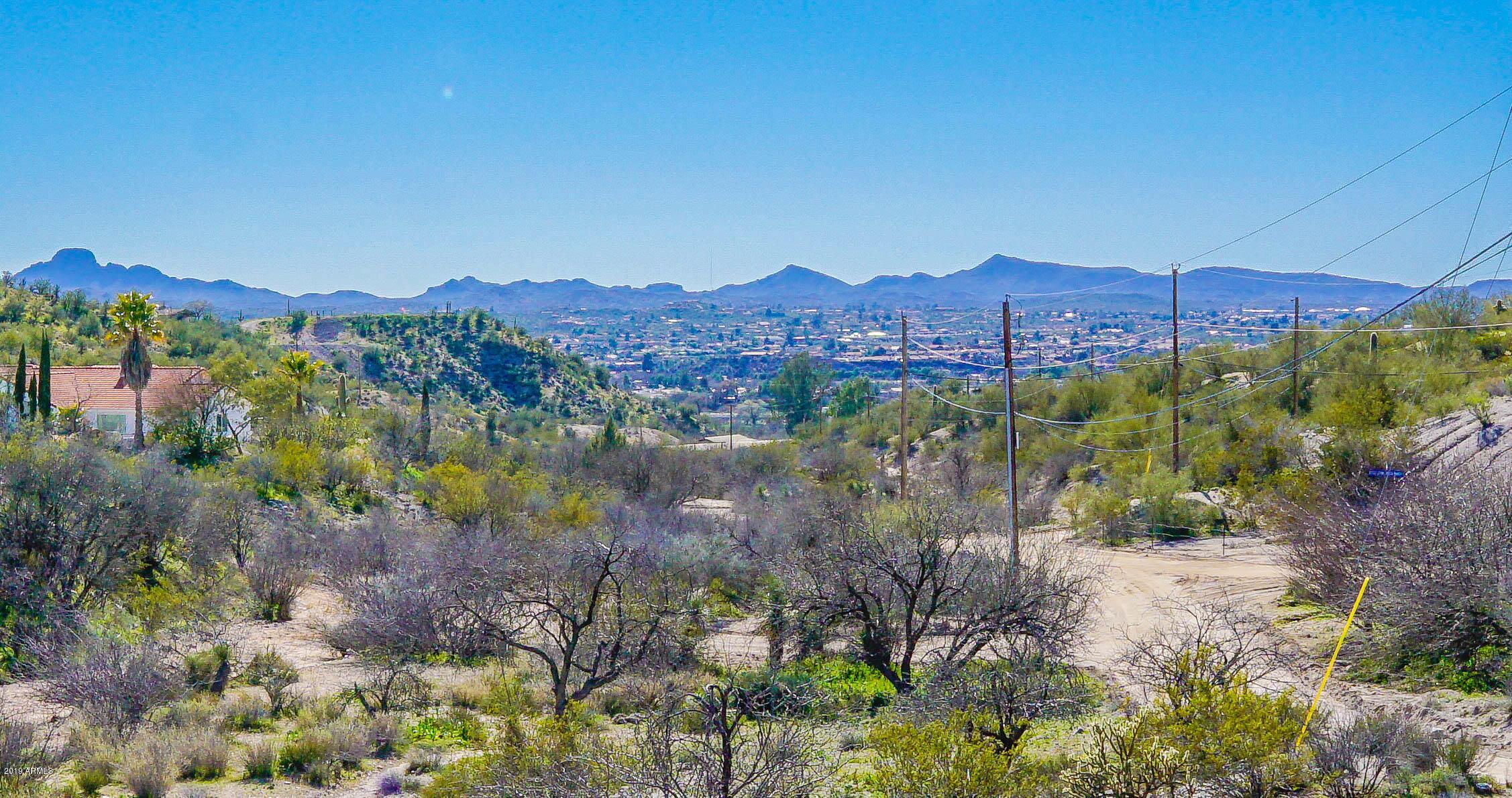 Photo of 465 Stonehedge Road, Wickenburg, AZ 85390