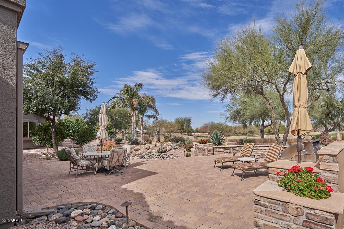 Photo of 4436 E Strawberry Drive, Gilbert, AZ 85298