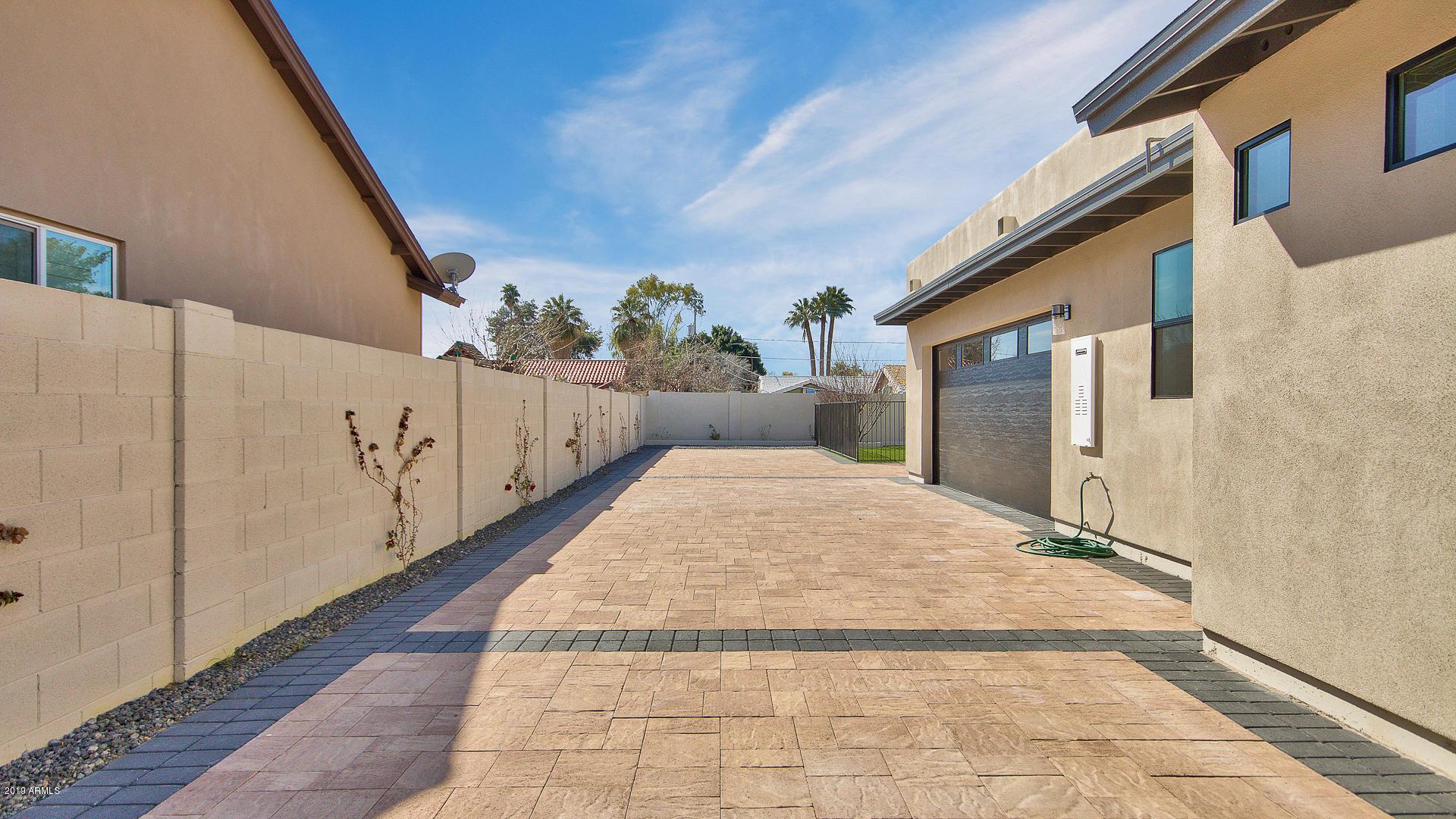 MLS 5854584 321 E CLAREMONT Street, Phoenix, AZ 85012 Phoenix AZ Alhambra