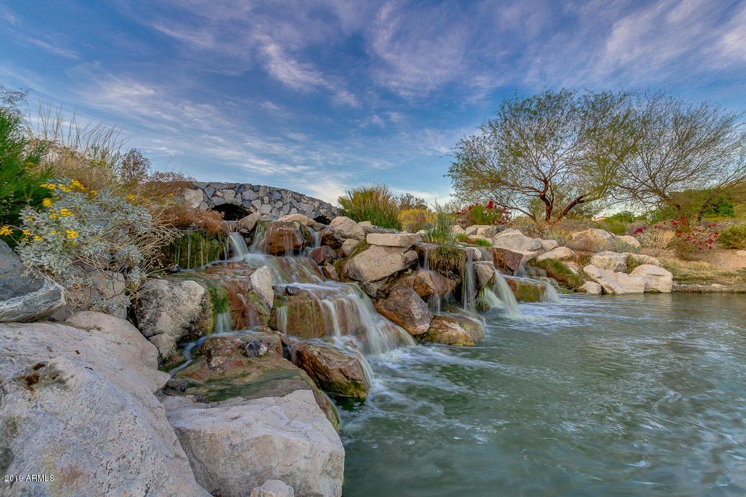 MLS 5890003 20545 W CANYON Drive, Buckeye, AZ 85396 Buckeye AZ Verrado