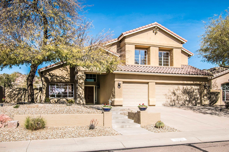 Photo of 15006 S 24TH Place, Phoenix, AZ 85048