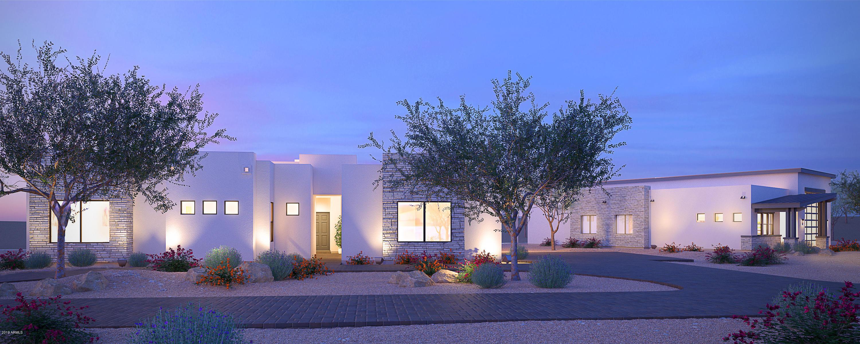 Photo of 31400 N 136 Street #1, Scottsdale, AZ 85262