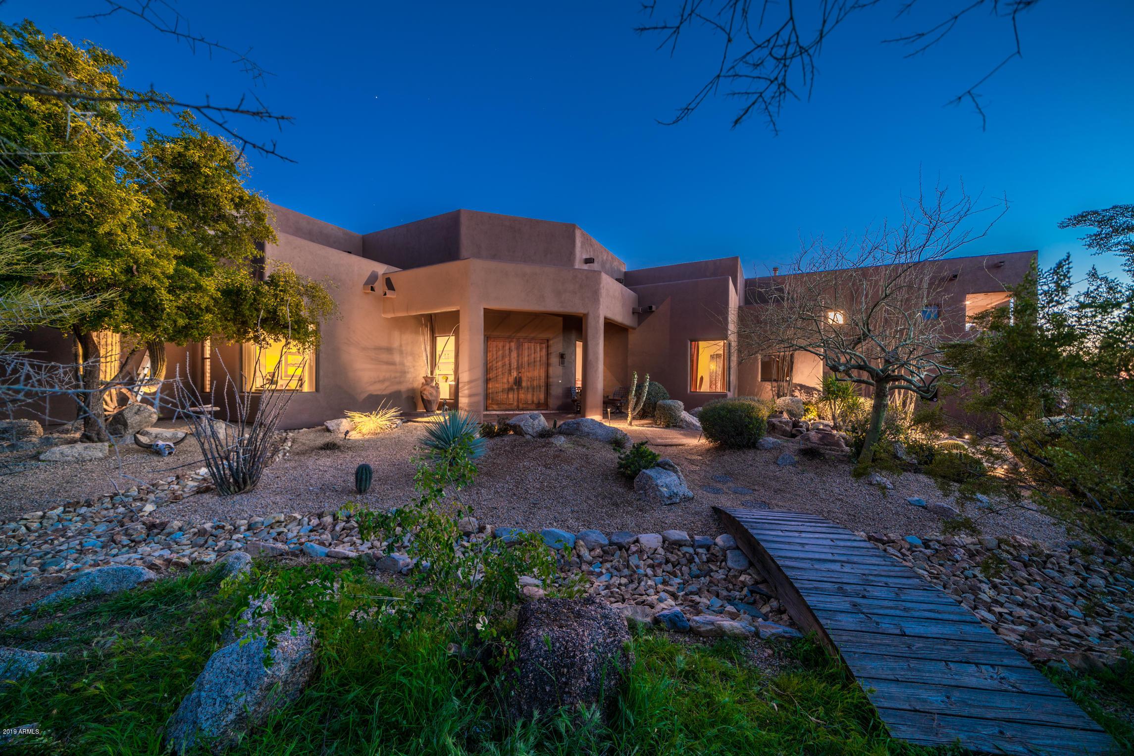 Photo of 28509 N 104th Street, Scottsdale, AZ 85262