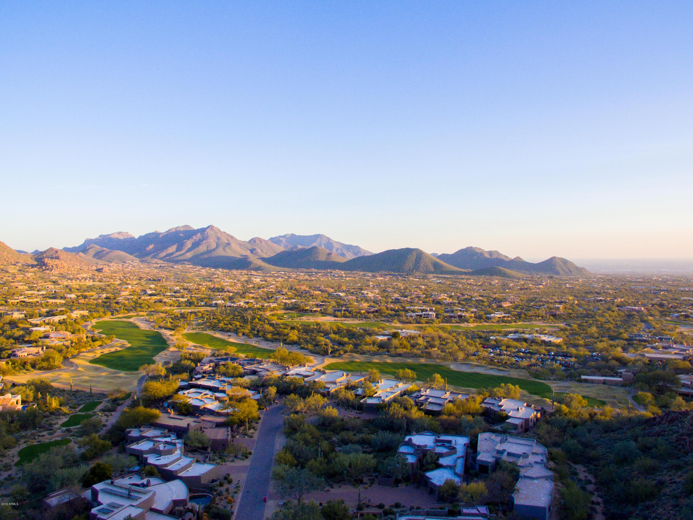 MLS 5890166 10040 E HAPPY VALLEY Road Unit 1019, Scottsdale, AZ 85255 Scottsdale AZ Desert Highlands