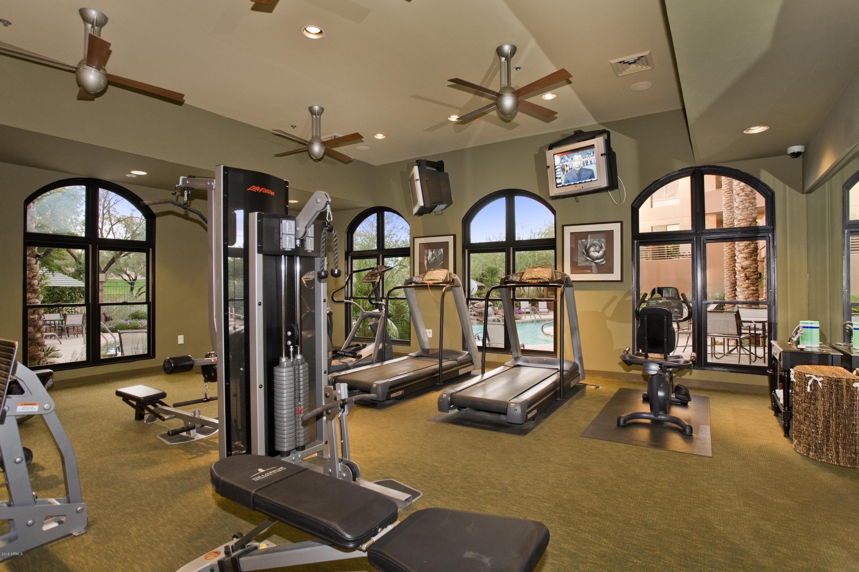 MLS 5890147 18546 N 94TH Street, Scottsdale, AZ 85255 Scottsdale AZ Luxury