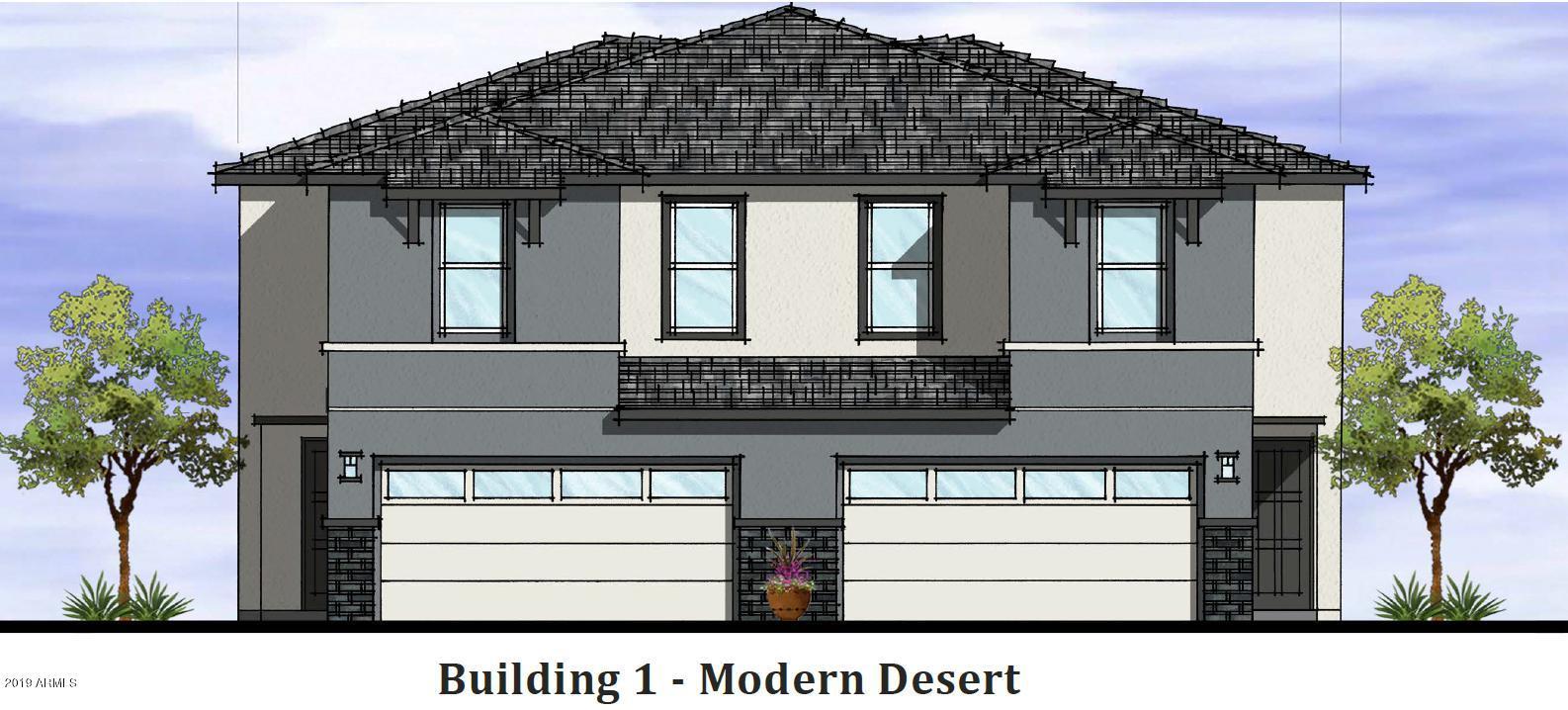 Photo of 3043 N 37TH Place, Phoenix, AZ 85018