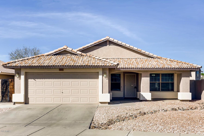 Photo of 8814 N 67TH Lane, Peoria, AZ 85345
