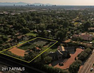 Property for sale at 5330 N 24th Street, Phoenix,  Arizona 85016