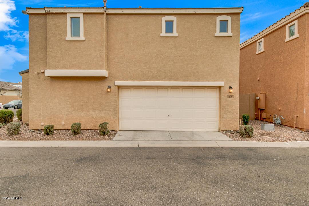 MLS 5890292 2849 E BART Street, Gilbert, AZ 85295 Gilbert AZ Lyons Gate
