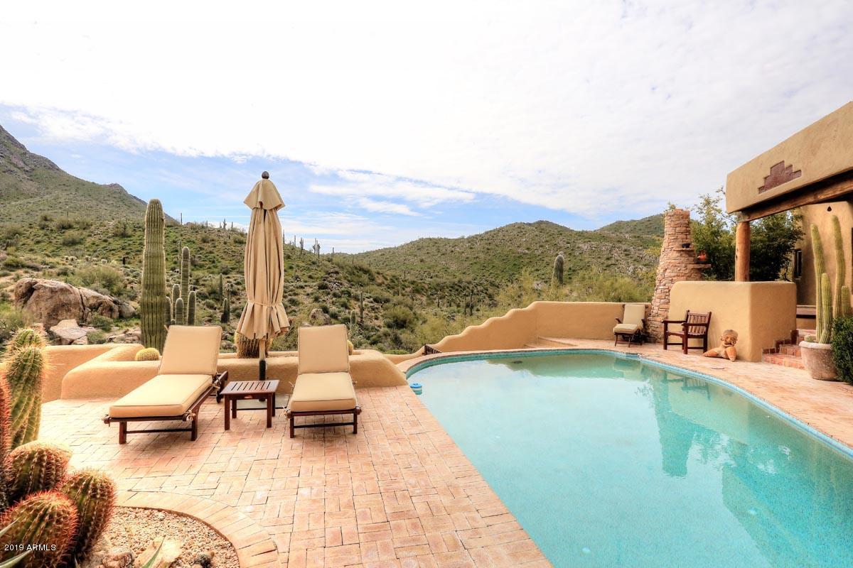 Photo of 23832 N 112TH Place, Scottsdale, AZ 85255