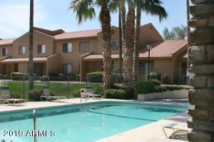 Photo of 3511 E BASELINE Road #1256, Phoenix, AZ 85042