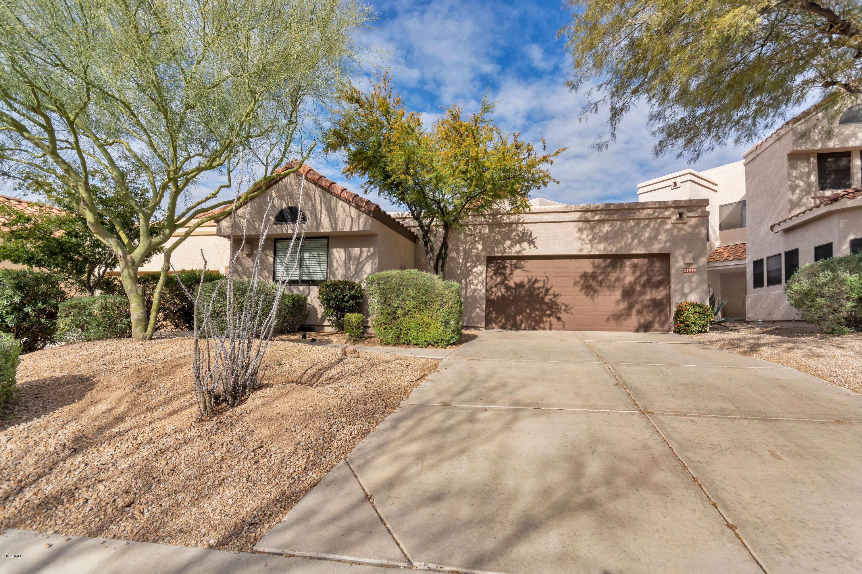 Photo of 23920 N 75TH Street, Scottsdale, AZ 85255