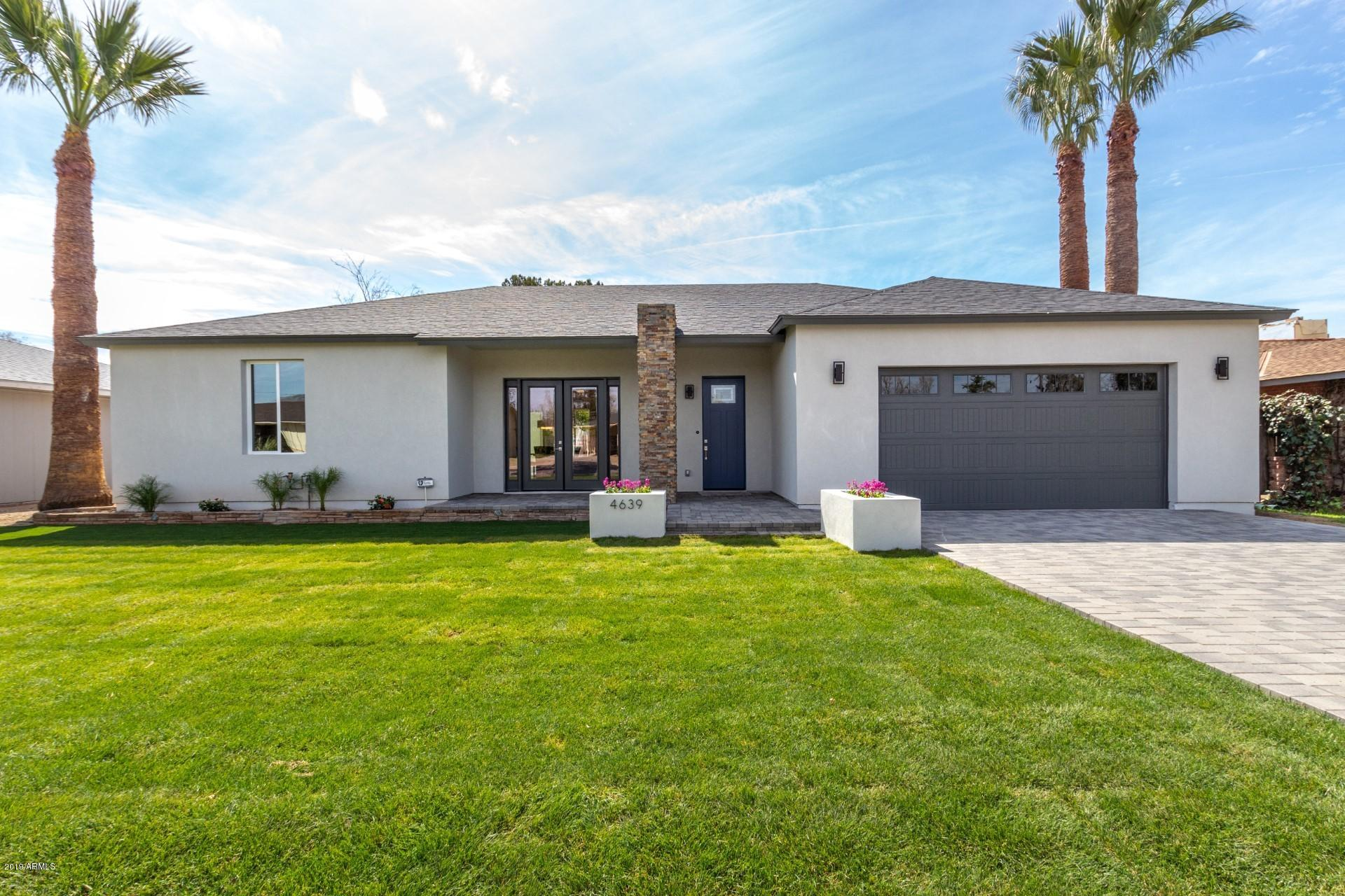 Photo of 4639 E VIRGINIA Avenue, Phoenix, AZ 85008