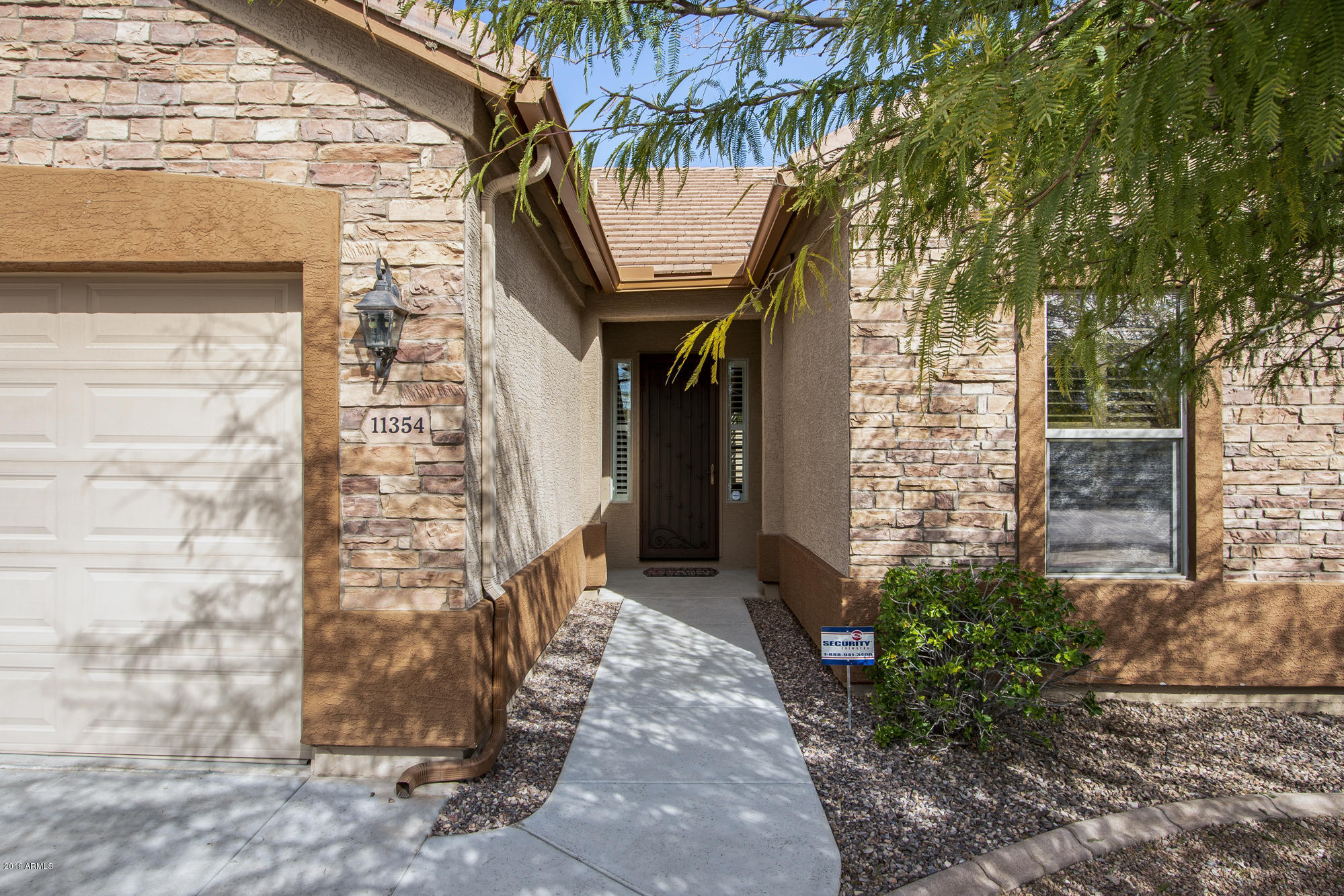 Photo of 11354 E FOX Street, Mesa, AZ 85207