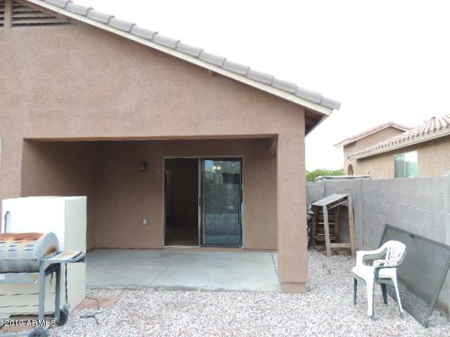 MLS 5890760 2188 W GOLD DUST Avenue, Queen Creek, AZ 85142 Queen Creek AZ Short Sale