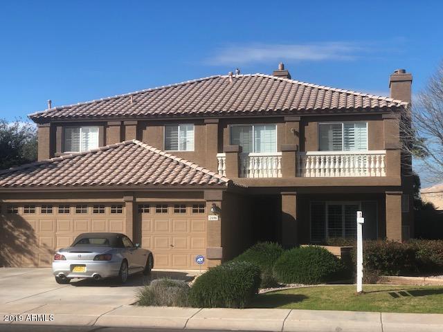 MLS 5891295 2696 E ARABIAN Drive, Gilbert, AZ 85296 Gilbert AZ Greenfield Lakes
