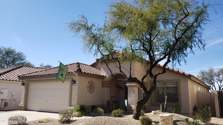Photo of 26224 N 40TH Place, Phoenix, AZ 85050